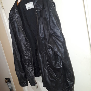 more WILSON'S LEATHER winterwear - Mens Clothing