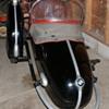 1956 bmw steib s250 SIDECAR
