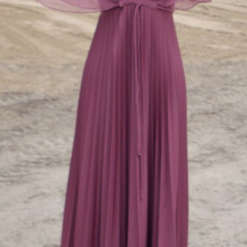 Vintage gowns.  - Womens Clothing
