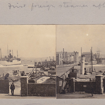 Stereoview - Private25 - Photographs