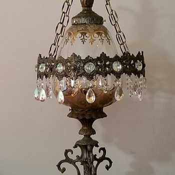The most beautiful lamps in the world! - Lamps