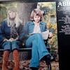 "ABBA "" Greatest Hits"""
