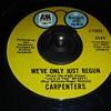 45 RPM SINGLE....#29