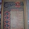 Vol. VI No. 3 of The Cosmopolitan - January, 1889