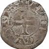 Henry II - Silver Denier of Aquitaine