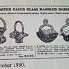 For Bambus1920 - The Elusive Butler Brothers Ad - Oct 1930 - WVMOAG Monograph 121, Pg 23 Upper Right Corner