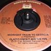 45 RPM SINGLE....#136