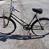 Sears Vintage Bike