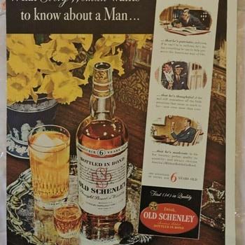 Coca-Cola poster sign 1942 Coca-Cola Vintage Advertisement Poster 5 Cent Sign - Coca-Cola