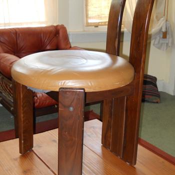 My favorite chair - Furniture