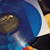 Moody Blue...... Black & Blue