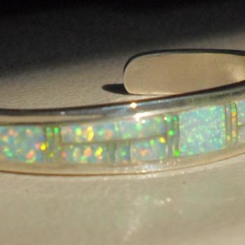 Theodore Fahrner Bracelet?  - Fine Jewelry