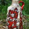 Carstens Mid Century Vase