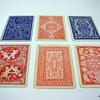 Vintage History Cards