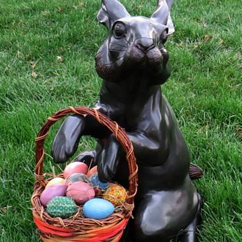 Happy Easter Everyone!!!!! - Advertising