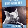 1950-amateur photographer magazine-cameras/photo equipment.