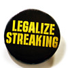 Legalize Streaking