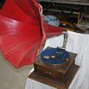 Zonophone His Masters Voice Compton C1917