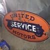 United Motor Service