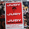 """Judy at Carnegie Hall"" Double LP Vinyl Record"
