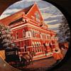 Ryman Plate #196
