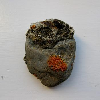 Iceland Rocks!  - Fine Jewelry