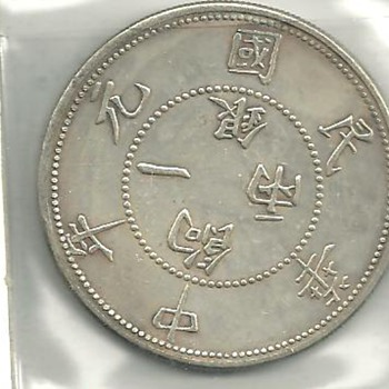 Hong Kong Coins...Dates?Rare?