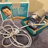 "OSTER ""SCIENTIFIC II"" electric massager"