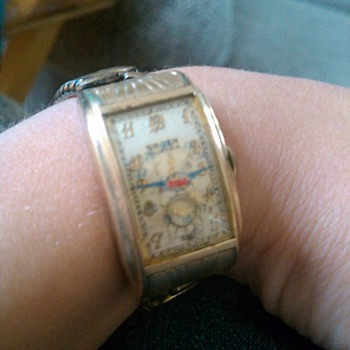 watch unidentified