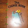 """prestine condition """"The Cookie Book"""""""