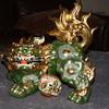 Chinese Fu Dog