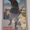 G. Ricordi & C. Milano Prints