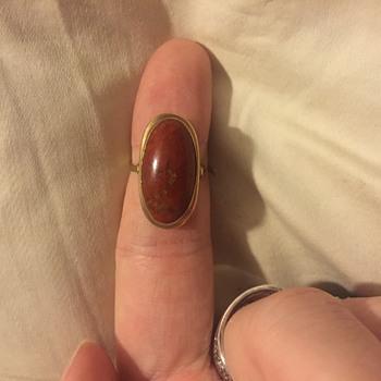 Great aunts favorite ring - Fine Jewelry