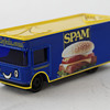 Spammobile and Oscar Mayer Weinermobile Whistle