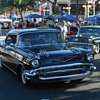 57 Chevrolet Bel Airs for Kaputs11