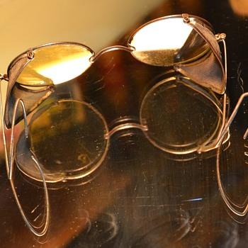 47b4d5ffaeb Eyeglasses and Spectacles