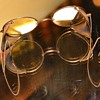 Old eyeglasses - what for?