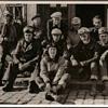 1953 - Immenstadt Motorcycle Club