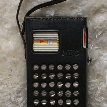 NEC NT 625