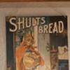 Shults bread tin