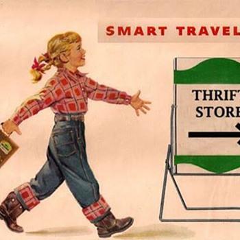 So smart!  - Advertising