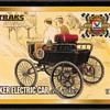 Valvoline Racing Oil - TRAKS Card