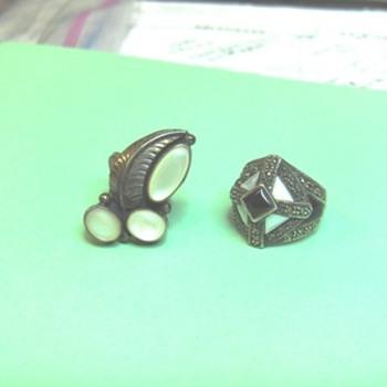 Rings deluxe - Fine Jewelry