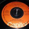 45 RPM SINGLE....#30