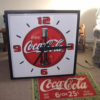 coca cola light - Coca-Cola