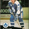 1991 - Hockey Cards (Toronto Maple Leafs)
