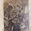 1828 Prints from Das Neue Testament Unsers Herrn Und Heilandes Jesu Christi