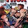 Thor love :)