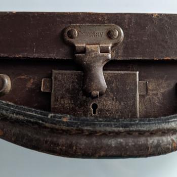 Mini luggage? - Bags