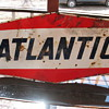 Atlantic sign